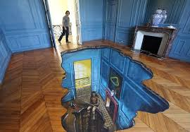 3d Home Design Alternatives 3d Floor Art Flooring Ideas For Living Room Designs Cool
