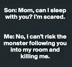Funny Parenting Memes - 37 parenting memes are absolutely perfect funny pinterest