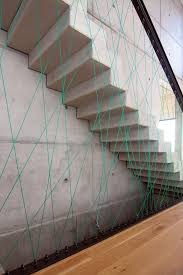 Designing Stairs The 25 Most Creative And Modern Staircase Designs