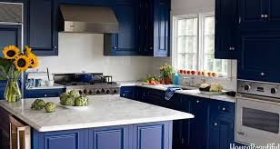 interior kitchen colors small kitchen colors interior and outdoor architecture ideas
