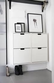 ikea stall ikea stall shoe cabinet interior design pinterest batten ikea