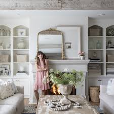 how to interior design a house jillian harris official home of jillian harris
