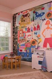 86 best kids room ideas images on pinterest nursery children childrens room wall decoration with pictures