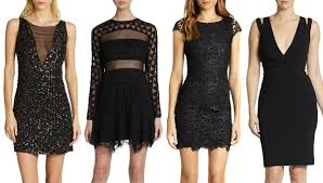 new years dresses for sale saks fifth dress sale new years dresses on sale