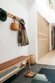 deco porte placard chambre deco porte placard chambre evtod
