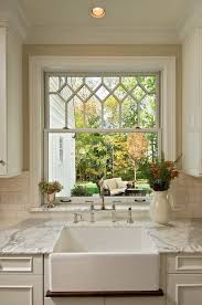 window sills u2013 how to choose the finishing touch of your windows