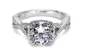 wedding ring cost wedding ring cost wedding corners