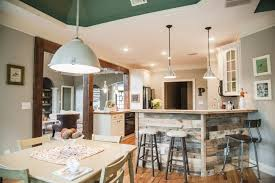 wood kitchen furniture kitchen cabinet recycled cabinets for sale wood island tops barn
