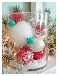Easy Christmas Decorating Ideas Home 11 Last Minute Diy Christmas Decorations That Are Easy U0026 Cheap
