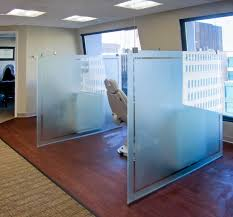Office Wall Dividers by Glass Office Wall Partitions Glass Office Partitions Geelong
