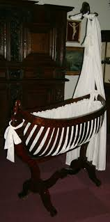 Baby Cribs Online Shopping by Best 25 Baby Cradles Ideas On Pinterest Wooden Baby Crib Baby