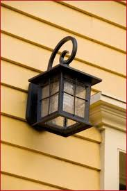 add motion sensor to outdoor light add on motion sensor to outdoor light best products b dara net