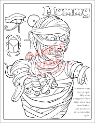 coloring books halloween power panel coloring book