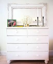 gumtree bedroom furniture cheshire scandlecandle com
