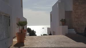 high end real estate agent vipservice high end real estate agent ibiza eivissa rocallisa