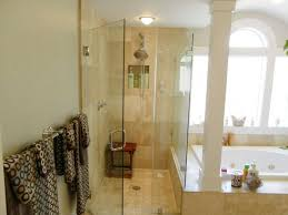 Frameless Shower Doors For Bathtubs Frameless Shower Doors And 24 Hour Shower Door Repairs