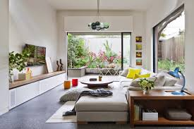 Beautiful Interior Apartment Design In Australia Home Design Ideas - Beautiful apartment design