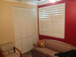 Wood Interior Doors Home Depot Louvered Doors Home Depot Interior Choice Image Glass Door