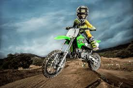 new jersey motocross new 2016 kawasaki kx65 motorcycles in ledgewood nj