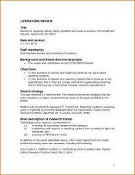 argumentative essay for euthanasia courseworks book log