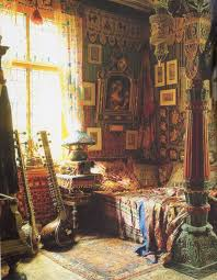 Bohemian Interior Design by 339 Best Boho Gypsy Interiors Images On Pinterest Bohemian Style