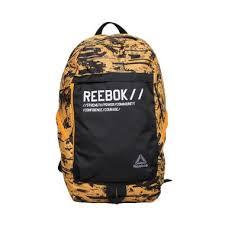 Jual Reebok Ori tas ukuran reebok jual produk terbaru terlengkap blibli
