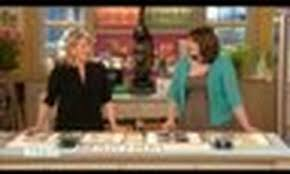 martha stewart desk blotter video desk blotter martha stewart