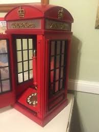 london phone booth bookcase red telephone box gumtree australia free local classifieds