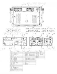 emg humbucker wiring diagrams peace atv for and 81 diagram