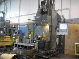 mills u0026 machining centers u2013 ms tech corporation