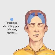 How To Get Rid Of Bed Sores 5 Types Of Headaches And The Best Ways To Get Rid Of Them