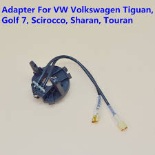 volkswagen xenon hid xenon picture more detailed picture about free shipping 4