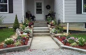 Curb Appeal Photos - curb appeal porch ideas to make you happy