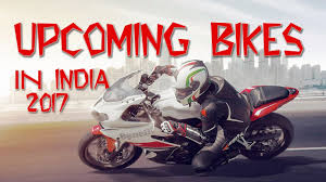 cbr rate in india upcoming bikes in india 2017 price under 1 lakh youtube