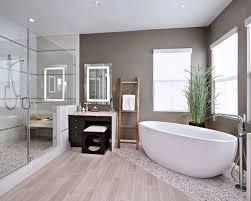 modern bathroom tile design ideas 132 best americh customer installs images on bath tub