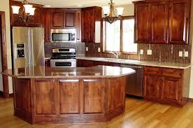 New Countertops Kitchens U2013 Maetzold Homes Inc