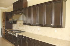 kitchen cabinets ottawa attractive used cabinet knobs full size of kitchen kitchen cabinets