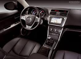 mazda interior 2010 mazda 6 atenza sedan specs 2007 2008 2009 2010 2011 2012