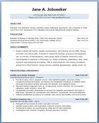 college student resume sle objective lpn dissertation reviews your window to the humanities and social