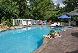 manny pools llc concrete swimming pools concrete pools