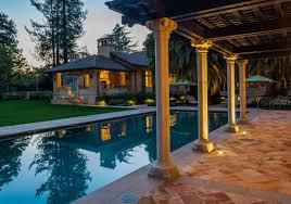 pool houses john malick u0026 associates