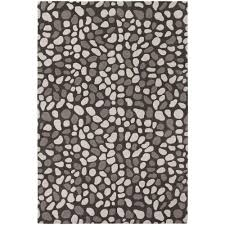156 Best Home Sweet Home by Sweet Home Stores Area Rugs Rugs The Home Depot