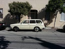 volkswagen squareback 1971 rustybuttrusty on the street u2013 bmw and vw rusty but trusty