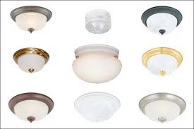 light fixtures 84 000 lighting fixtures recalled and shock hazard