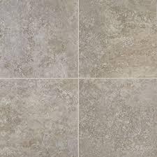 mannington adura san luca sand castle 16 x 16 vinyl flooring
