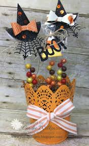 275 best halloween food crafts images on pinterest halloween