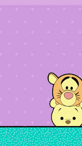 iphone 5 6 wallpaper winnie pooh tigger piglet eeyore