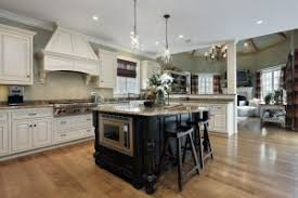 great kitchen ideas kitchen great kitchen ideas with island luxury designs plans