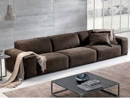 ile sofa by living divani design piero lissoni