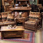 Appealing Rustic Living Room Furniture Sets Roompng Living Room - Rustic living room set